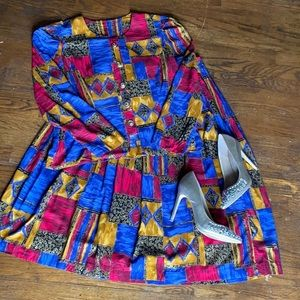 Dresses & Skirts - Vintage matching suit and  skirt 14